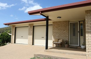 Picture of 12 Mahogany Street, Norman Gardens QLD 4701