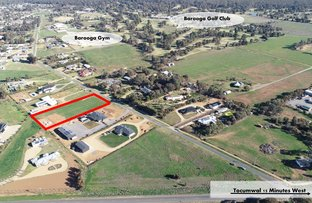 Picture of 95 Snell Road, Barooga NSW 3644