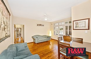 Picture of 10/2 Oriental Street, Bexley NSW 2207