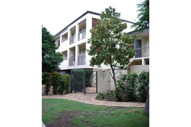 Picture of 10/17 Mitchell Street, KEDRON QLD 4031
