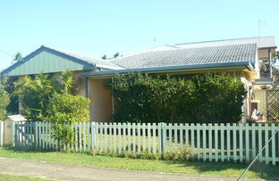 Picture of 1/12 Bagot Street, Ballina NSW 2478