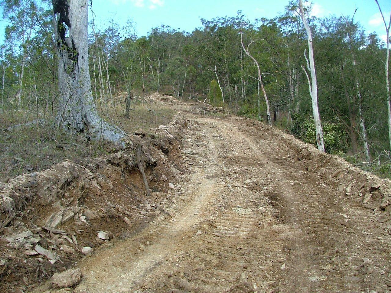 50 Smiths Creek Rd, Lower Creek NSW 2440, Image 1
