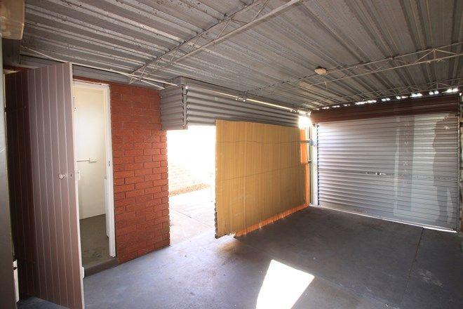 Picture of 36 Fernbank Street, MARRICKVILLE NSW 2204