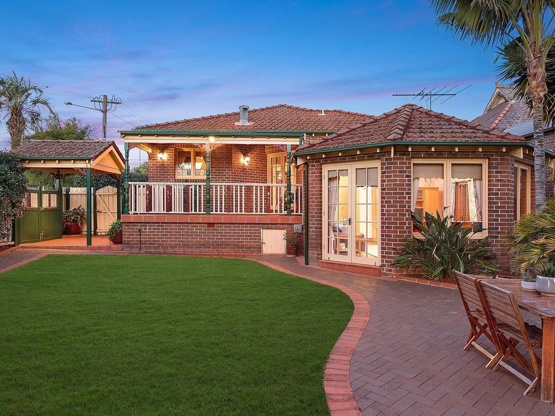 50 Empire Street, Haberfield NSW 2045, Image 1