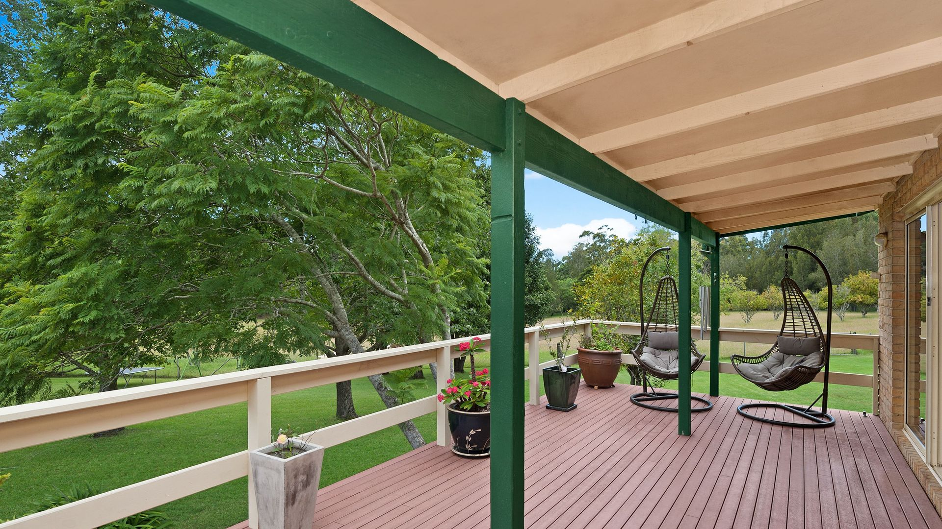 87 Forster Drive, Bawley Point NSW 2539, Image 2