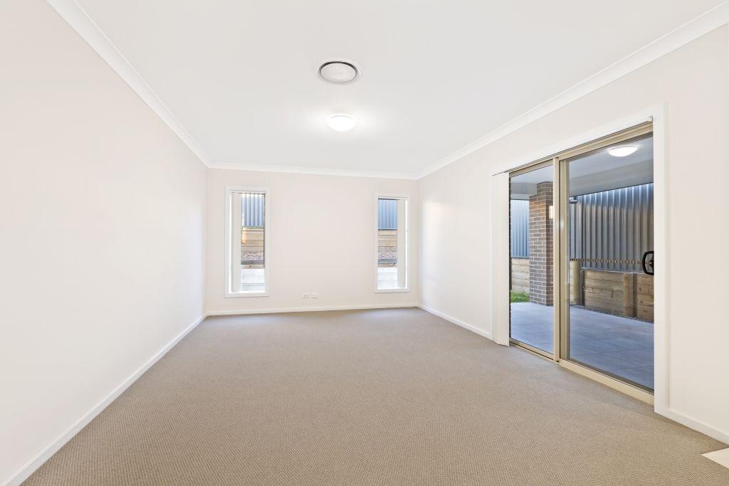 (Lot9)/25 Bellflower Avenue, Schofields NSW 2762, Image 2