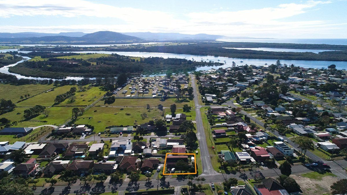 31 Greenwell Point Road, Greenwell Point NSW 2540, Image 2