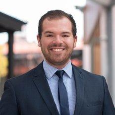 Stefan Zielonka, Sales representative