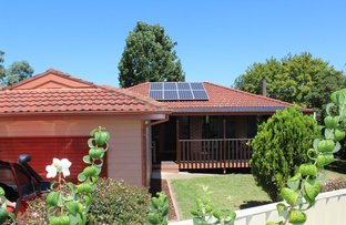 Picture of 94 Lynjohn Drive, Bega NSW 2550