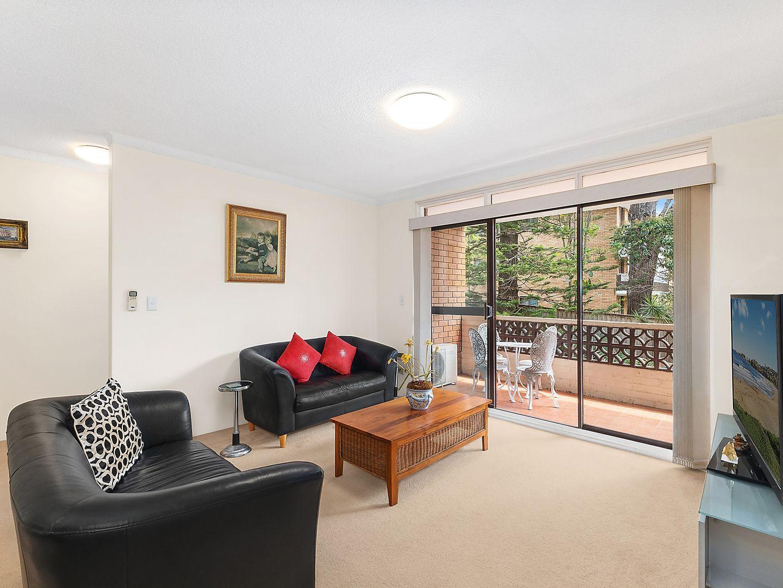 2/48 Gordon Street, Manly Vale NSW 2093, Image 0