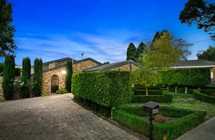 Picture of 1/21 Outlook Drive, Dandenong North VIC 3175
