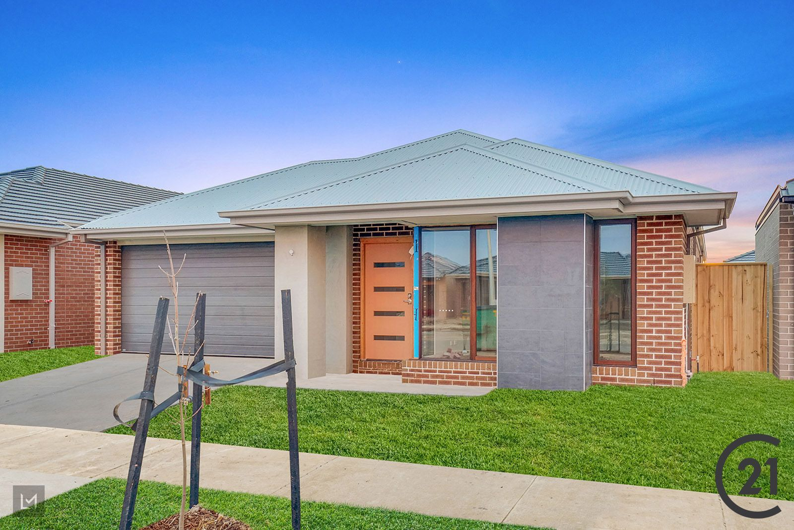 16 Chasseens Road, Wollert VIC 3750, Image 0