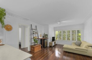 Picture of 2/21 Ford Street, Clayfield QLD 4011