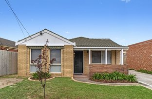 Picture of 1/7 Linden Street, Altona Meadows VIC 3028