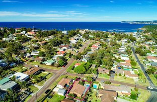 Picture of 23 Alistair Avenue, Forresters Beach NSW 2260