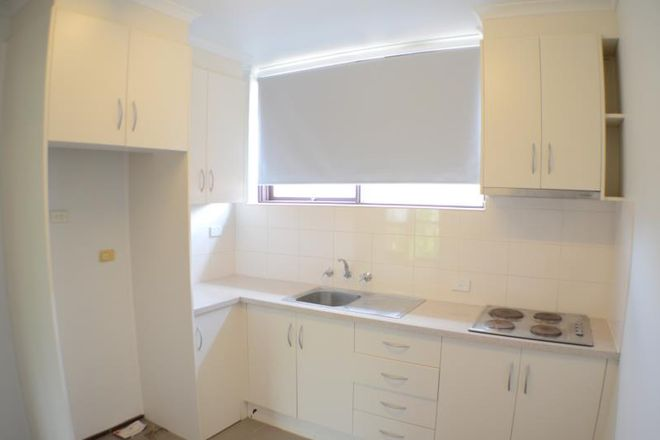 Picture of 8/43 Potter Street, DANDENONG VIC 3175
