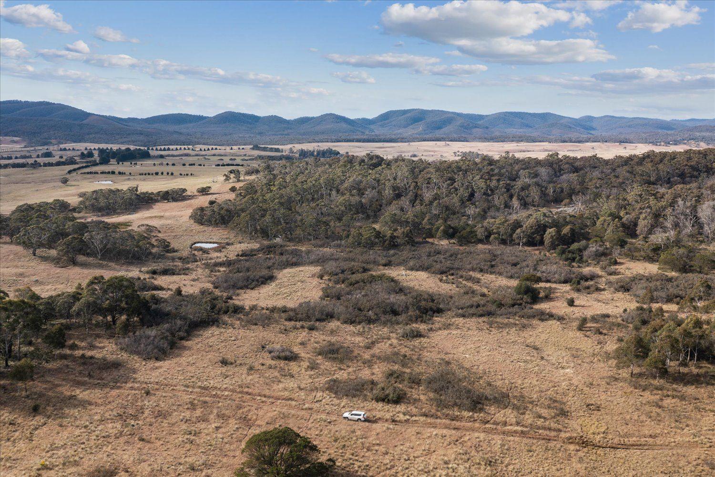 340 Stoney Ridge Road, Jinden NSW 2622, Image 0