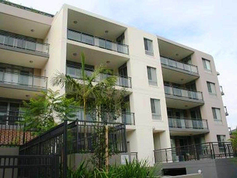 47/27-37 Shirley Street, Carlingford NSW 2118, Image 0