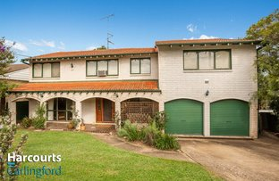 Picture of 354F North Rocks Road, Carlingford NSW 2118