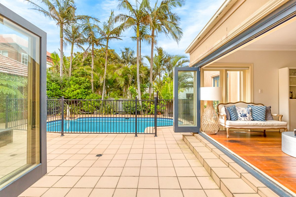 1 Myall Avenue, Vaucluse NSW 2030, Image 2