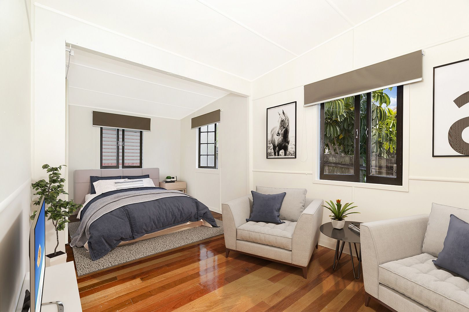 111 Cambridge Street, Carina Heights QLD 4152, Image 2