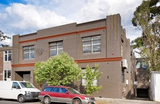 Picture of 20-22 Fred Street, Lilyfield NSW 2040