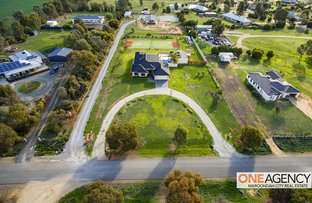 Picture of 4 Huntingdale Drive, Yarrawonga VIC 3730