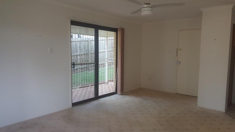 Cutbush Road, Everton Park QLD 4053, Image 2