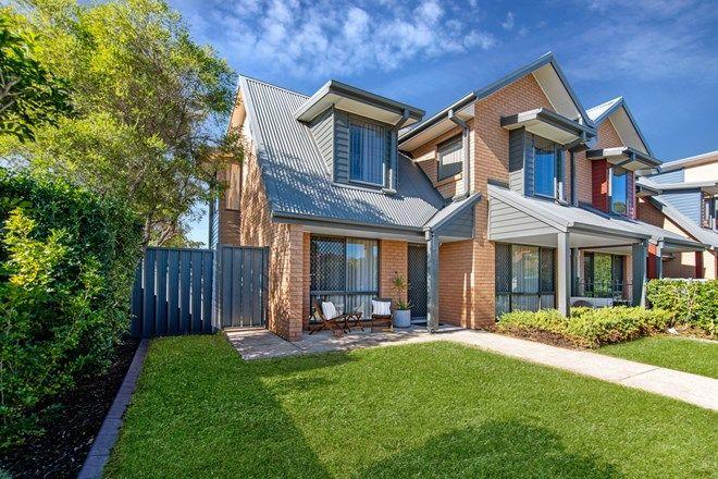 Picture of 315 Brunker Road, ADAMSTOWN NSW 2289