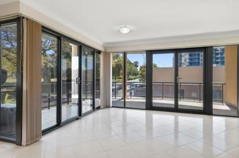 234 Lord Street, Perth WA 6000, Image 2