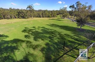 Picture of 147 Halcrows Road, Glenorie NSW 2157
