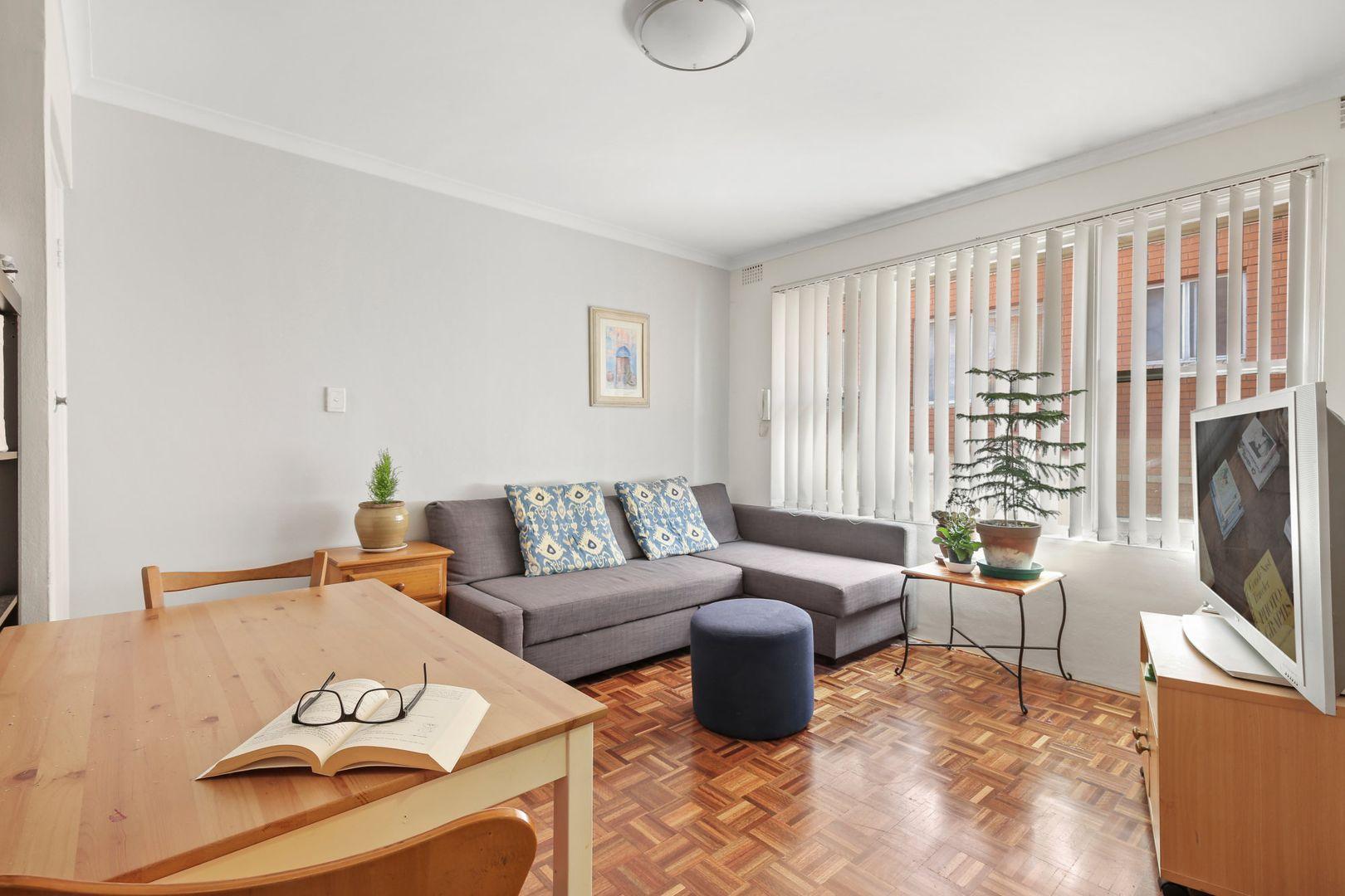 10/332 Livingstone Road, Marrickville NSW 2204, Image 0