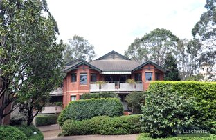 Picture of 7/3 Telegraph Road, Pymble NSW 2073