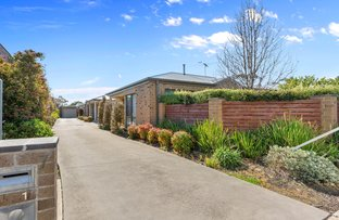 Picture of 3/7 Wood Street, Mornington VIC 3931