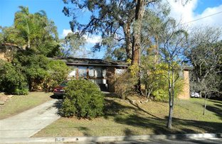 Picture of Carlingford NSW 2118