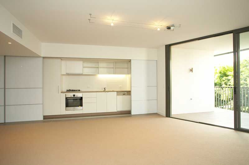 2420/40 Merivale St, South Brisbane QLD 4101, Image 1