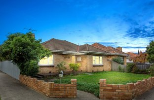 Picture of 571 Moreland Road, Pascoe Vale South VIC 3044