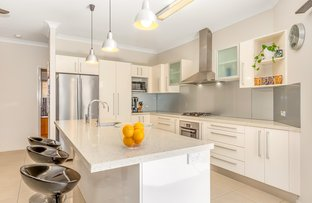 Picture of 3 Aramis Place, Nudgee QLD 4014