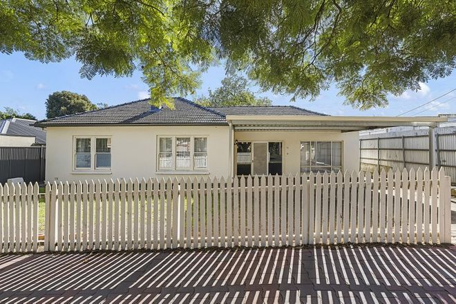 Picture of 55 Queen Street, GLENUNGA SA 5064