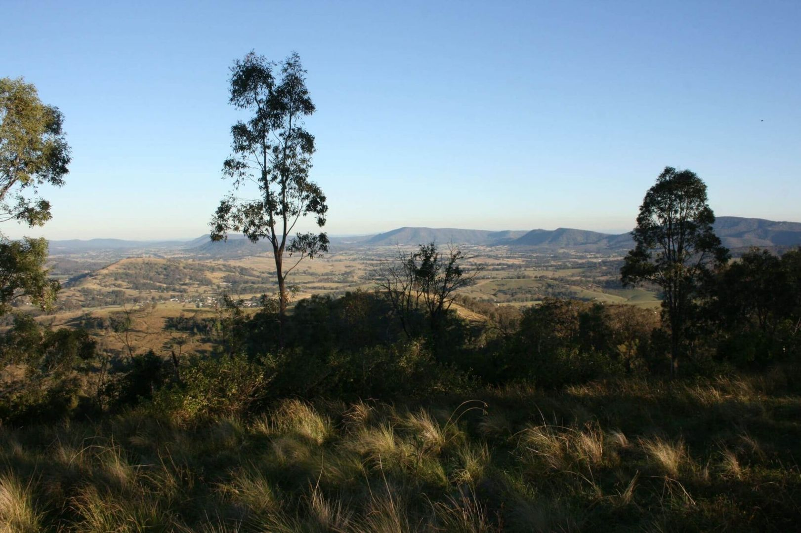 Lot 19 Paterson River Road, Gresford NSW 2311, Image 1