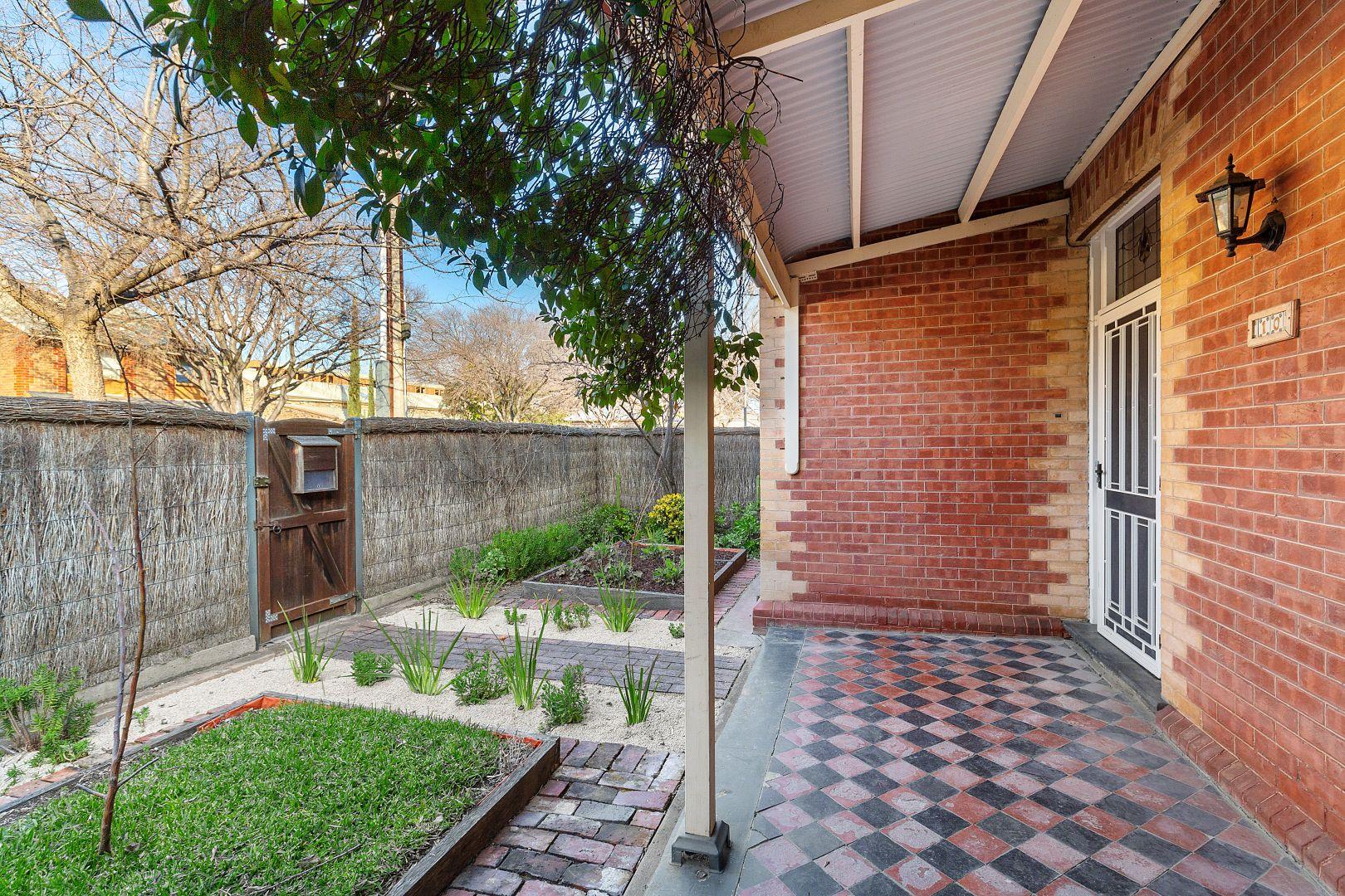 10 Frederick Street, Maylands SA 5069, Image 1