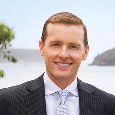 Bernard Ryan, Director | Licensed Real Estate Agent