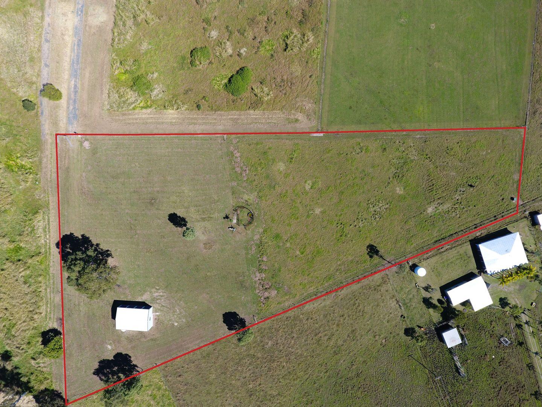 93 Coleshill Drive, Alligator Creek QLD 4740, Image 1