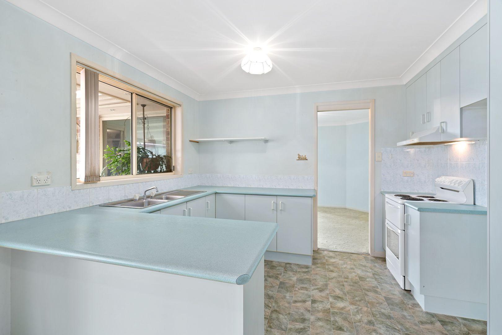 6 Nagle Crescent, Blue Haven NSW 2262, Image 1