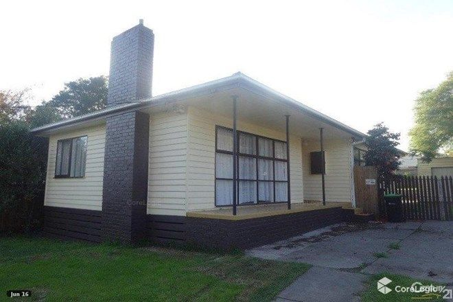 Picture of 45 Green Street, NOBLE PARK VIC 3174