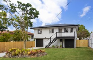 Picture of 5 Greenwood Street, Kingston QLD 4114