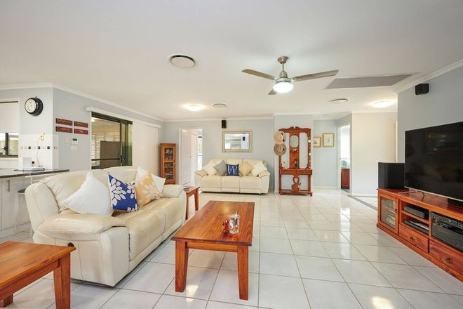 Picture of 11 Sovereign Street, ILUKA NSW 2466