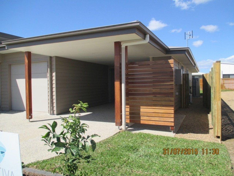 1 & 2/5 Intelligence Street, Oonoonba QLD 4811, Image 1