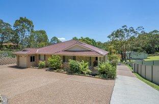 37 Fishery Point Road, Mirrabooka NSW 2264