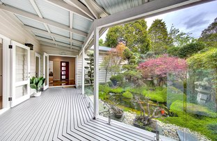 Picture of 2 Shand Crescent, Turramurra NSW 2074